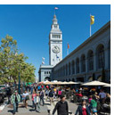 [Ferry Building]