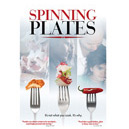 [Spinning Plates]