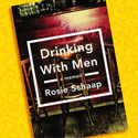 [Drinking With Men]